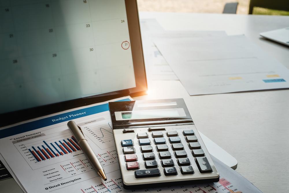 Le calendrier économique : un partenaire de choix pour le trading