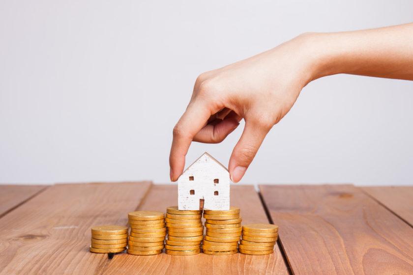 Tour d'horizon sur les prêts immobiliers des banques en ligne