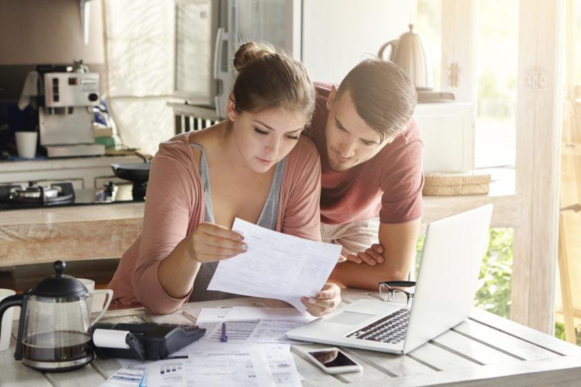Est-il possible de dénicher un crédit en ligne rapide?