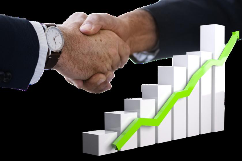 4 conseils infaillibles pour réussir la négociation de son crédit immobilier