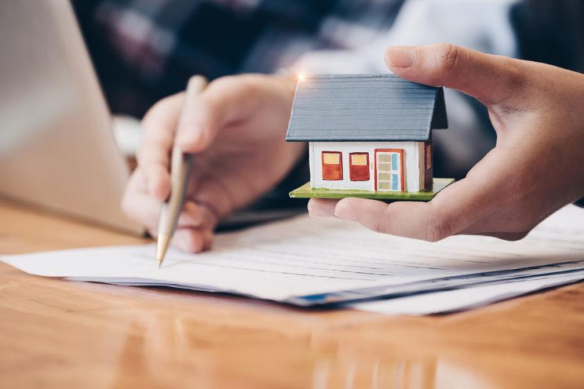 Quels sont les moyens de financement pour investir dans l'immobilier ?