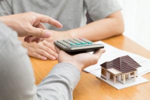 Pourquoi les taux bas sont une opportunité pour renégocier son prêt immobilier ?