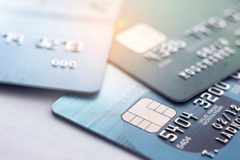 Découvrir les différents types de rachat de crédit