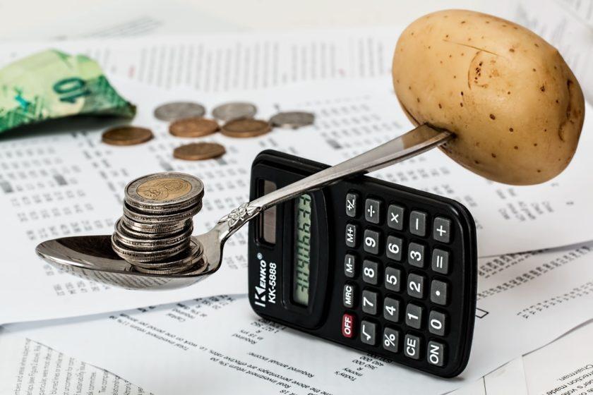 Les conditions pour obtenir un prêt à taux zéro