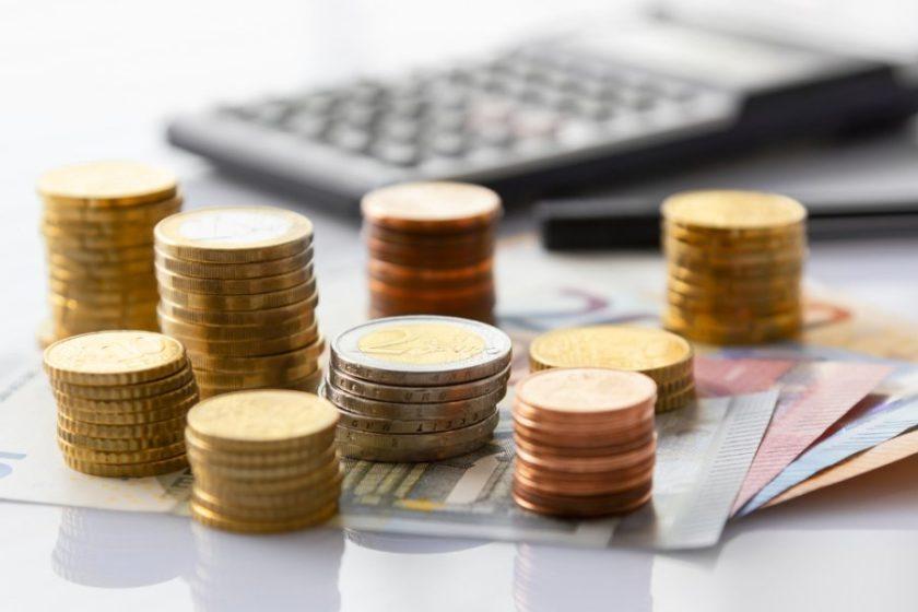 Les méthodes pour bénéficier du crédit en ligne au meilleur taux