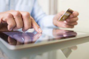 Contrat de crédit immédiat