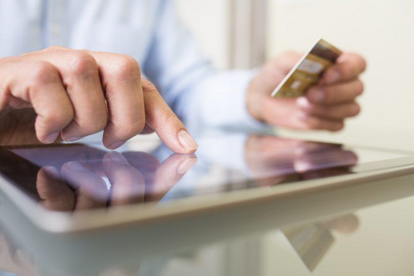 Contrat de crédit immédiat : tout ce qu'il faut savoir