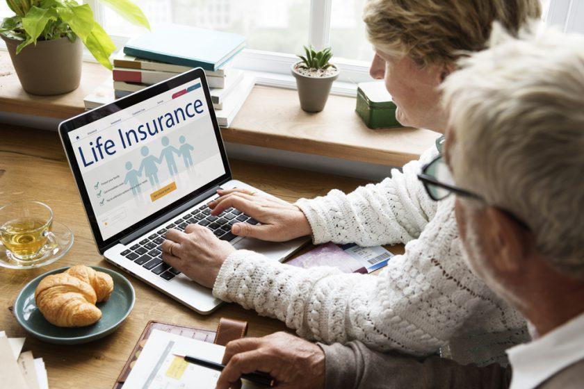Assurance vie : meilleurs conseils pour souscrire un contrat