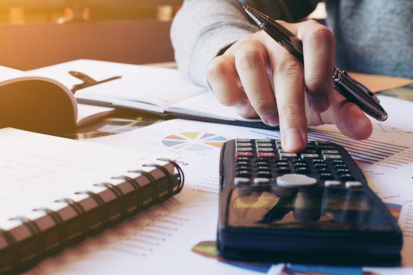 Techniques pour réussir en bourse avec régularité et durablement