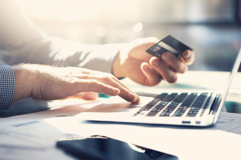 Les conseils pour protéger vos données bancaires en ligne
