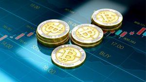 argent virtuel