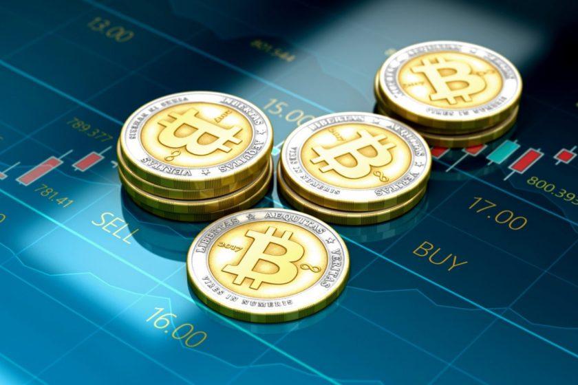 Quel avenir attend l'argent virtuel ?