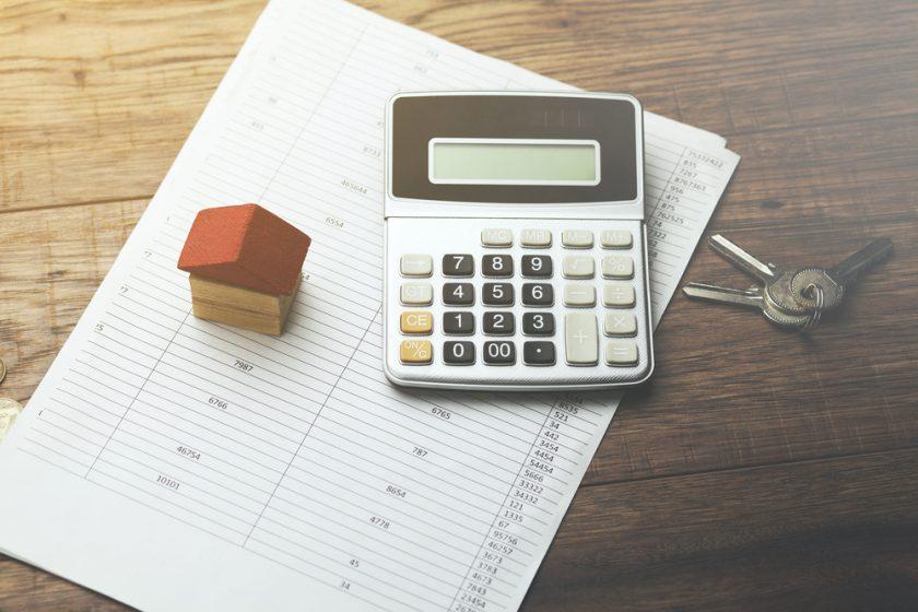 Loi pinel : Quel rendement pour un bon investissement ?