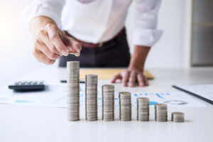 Savoir investir avec ING Bourse en 2020