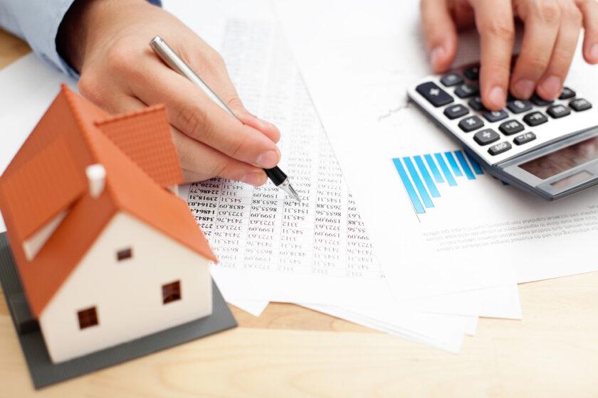 Ymanci, la clé de réussite de votre projet immobilier