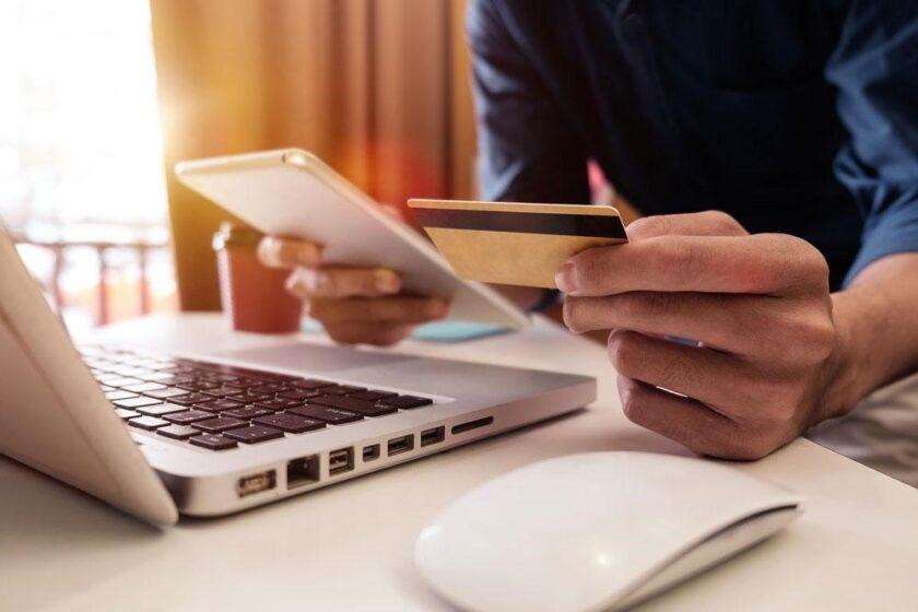 Crédit en ligne rapide : l'essentiel à connaître