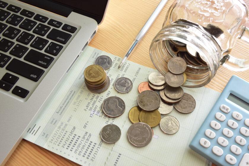 3 conseils pour apprendre à gérer son argent