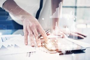 5 conseils pour mieux investir en ligne