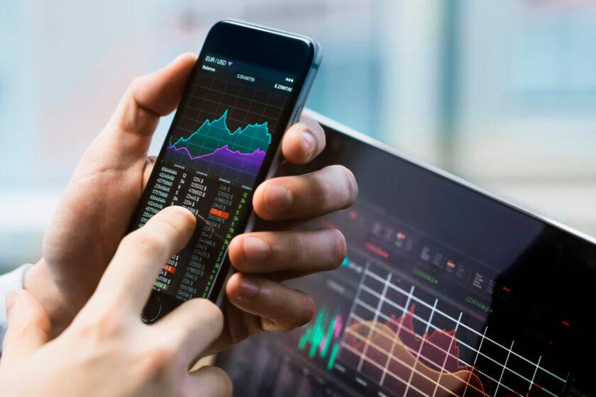 Comment investir en ligne ?